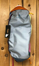 Cotopaxi Baltac 16L Day Pack Backpack - Del Dia Multi Color - New Free Shipping