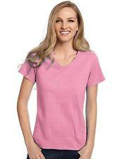 Women's T-Shirts | eBay