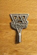 original ARNOLD Schlüssel -- Uhrwerkschlüssel -- Blechspielzeug