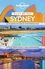 Lonely Planet Australia Travel Guides