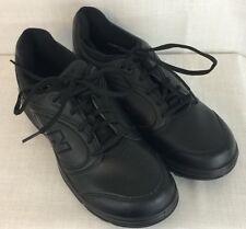 New Balance 812 Women's Walking Athletic Rollbar Shoes Sz 10.5 Narrow New In Box