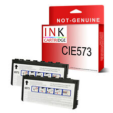 2 Ink Cartridge Replace For Picturemate 100