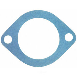 Engine Coolant Outlet Gasket Upper Fel-Pro 25538