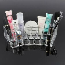 LAGUTE M-002 Acrylic Cosmetic Organizer