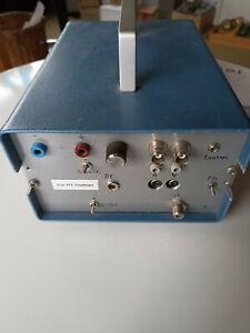ATV Empfänger 23 cm analog