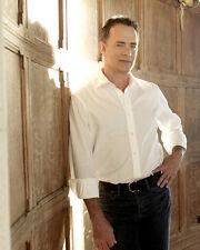Hanks, Tom (46578) 8x10 Photo