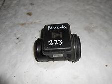 Luftmassenmesser Luftmengenmesser Mazda 323P Bj.1997-2000 EST511717514
