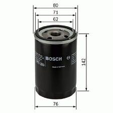 Filtre À Huile Bosch 0 451 103 092 compatible avec Porsche 928