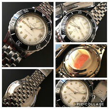 Eterna Matic Super Kontiki 1' Serie