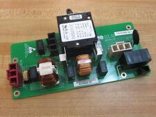 General Electric 5370958 Circuit Board