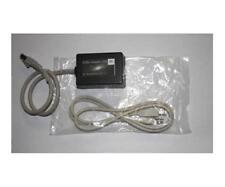 USB Adapter EQDir USB f Skywatcher EQ3 EQ5 H-EQ5 AZ-EQ6 EQ6-R, EQDirUsbEQ5