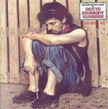 Dexys Midnight Runners - Too Rye AY CD Mercury