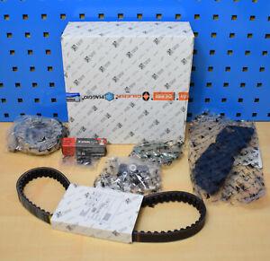 Original Vespa LX LXV ET2 50 Wartungskit Wartungs Set Service Kundendienst Kit