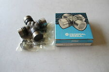 NOS Universal Joint-Univ. Joint TRW 20124 Fits 1980 Jeep Cherokee
