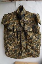 Original NPO-SM Сascade OREH SMK camo Vest RUSSIA MVD OMON SOBR spetsnaz
