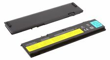3600mAh Laptop Battery for LENOVO THINKPAD X301 X300 BEST QUALITY