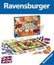 Ravensburger - Board Game - Casa Grande - New/Boxed - English