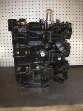 50-99 hp