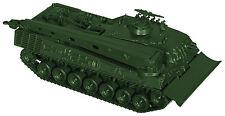 "Roco H0 05133 Minitank Bausatz ""Bergepanzer Leopard 1"" BW 1:87 NEU + OVP"