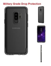 Griffin Galaxy S9+ Plus Survivor Military Grade Drop protection Cover