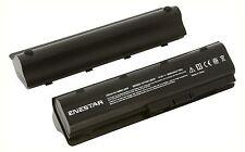 6600mAh Battery for COMPAQ I HP MU06062 MU06055 MU06047 MU06 HSTNN-YBOW