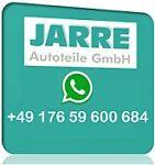 Autoteile-Jarre