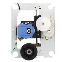 High Speed KHM-230AAA DVD Laser Head with Bracket DVD Laser Pickup New