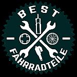 best_fahrradteile