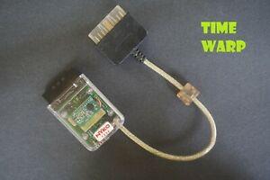NYKO WIRELESS CONTROLLER 1234 PS2 RECEIVER (NO CONTROLLER)