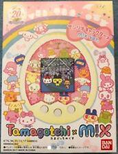 Bandai Tamagotchi m!x Sanrio Characters mix Japanese ver.