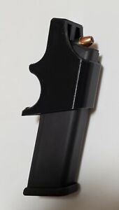 Glock Magazine Speed Loader for 9mm/.40/.357 S&W M&P Free Shipping - Made in USA