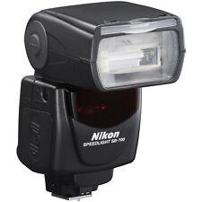 New Nikon SB-700 AF Speedlight