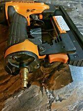 Bostitch Model BT1855 18-Gauge 5/8 Inch To 2-1/8 Inch Brad Nailer