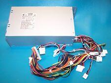 Intel SC5299 Redundant Power Supply Cage New HP-Q6100XC