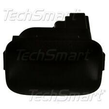 Sun Load Temperature Sensor TechSmart T37007