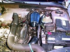 Admission directe Renault Safrane 2,1 TD 1997->, JR Filters