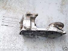 COPPIA CARTER MOTORE ( G308E ) PER APRILIA LEONARDO 250 DEL 2000