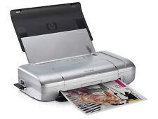 HP OfficeJet 460cb 460 cb A4 Thermal InkJet Printer C8151A  MS