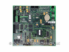 Veeder-Root Gilbarco ENCORE CRIND Control Node M00089A002