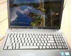 """Lenovo G560 Laptop / 15.6"""" / 250gb Ssd / 6gb Ram / Windows 10 Pro"""