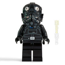 LEGO® Star Wars Figur Tie Fighter Pilot (Rebels) NEU Minifig sw621 75106