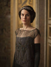 Downton Abbey UNSIGNED photograph - L6658 - Michelle Dockery - NEW IMAGE!!!