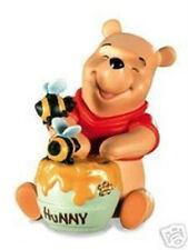 Pooh & Friends....It's a Bee-U-tiful day!....NEW - Winnie the Pooh