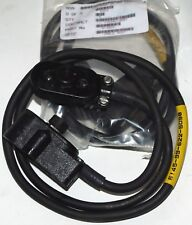 622-5098 2 x Cable Power PRC350 Battery(Hot and Cold) Grade A