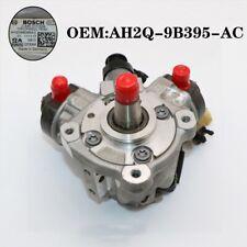 Original High Pressure Pump AH2Q-9B395-AC Fit Peugeot Citroen Land Rover Jaguar