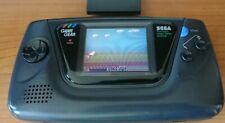 Sega Game gear Servizio Sostituzione Condensatori leggi bene. No console!
