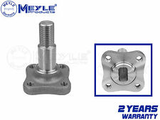 FOR RENAULT CLIO 2005- 1.2i 1.4i 1.5D 1.6 iDCi NEW REAR STUB AXLE MEYLE GERMANY