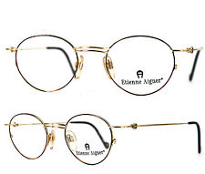 Etienne Aigner Brillenfassung EA5012 #41 Gr 45 Nonvalenz BF 462 T200