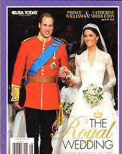 The Royal Wedding-2011-----9