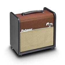 Palmer FAB 5 Röhre Tube E-Gitarren Combo Made in Germany NEU NEW